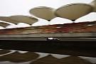 FIA підтвердила додаткові заходи безпеки на ГП Китаю