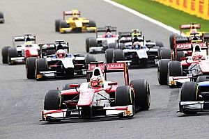 La saison où Leclerc a révélé l'étendue de son potentiel