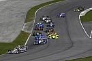 IndyCar IndyCar 2017: Team by team mid-season review