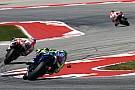 MotoGP Fotogallery: il Gran Premio delle Americhe ad Austin di MotoGP