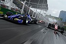 Formule 1 kondigt officieel eSports-kampioenschap aan