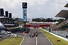 F1 F1日本GPの将来は? モビリティランド社長「非常に厳しい」と語る