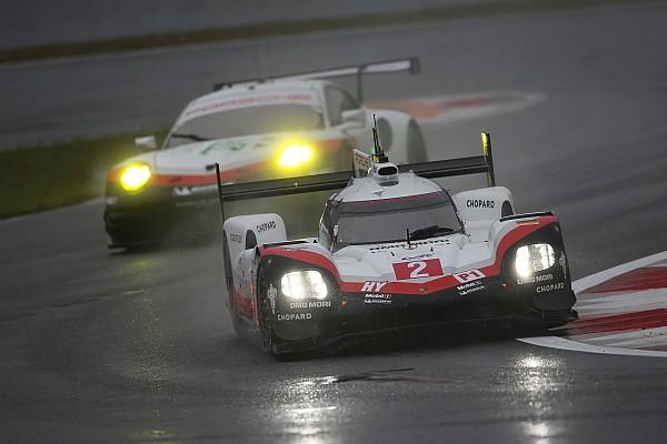 Fuji, Qualifiche: Hartley, una pole per festeggiare l'ingresso in F.1