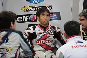 MotoGP Análisis Cuando el respeto puede convertirse en un problema