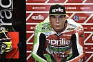 MotoGP Espargaro says Brookes' comments
