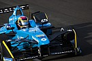 """Renault focará em """"metas agressivas"""" na F1 ao deixar F-E"""