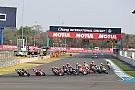 Россі не хоче проведення Гран Прі Таїланду