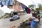 WRC Rallye Mexiko: Zeitplan, Route, Live-Stream