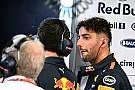 Ricciardo: jól nézek ki, gyors vagyok, még szép, hogy akar a Renault!