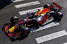 Formula 1 Ricciardo: Red Bull bisa terlibat dalam pertarungan tiga tim