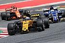 Formel 1 Formel 1 2017: Werden die breiteren Autos in Monaco zum Problem?