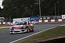 Porsche Ayhancan Güven, Zolder'den zaferle döndü