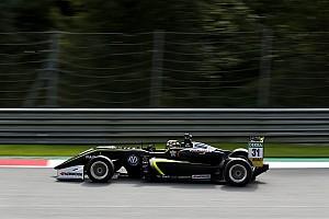 F3 Europe Analyse Le point F3 - Norris passe à deux doigts du titre!