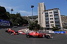 Formule 1 Hamilton :