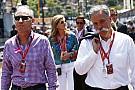 50-60 millió dollárt fizethet Vietnam az F1-es tagságért cserébe