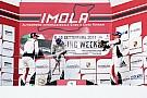 Carrera Cup Italia Carrera Cup Italia, Imola: penalizzato Lino Curti, cambia il podio Michelin Cup di gara 2