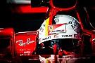 Феттель отказался называть Ferrari фаворитом сезона