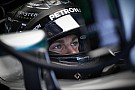 What Rosberg needs to do to clinch the title in Brazil