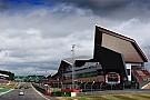 La tradición no mantendrá al GP en Silverstone, dice ex-presidente
