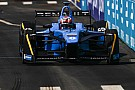 Formula E Bird cannibale in qualifica, Gasly adesso convince