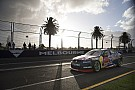 Supercars Full support line-up for Australian Grand Prix confirmed