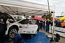 La 100esima edizione della Targa Florio entra nel vivo