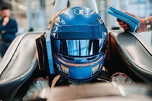 Угода з McLaren і Алонсо для Інді-500 буде безпрограшною — Carlin