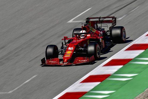 F1 2021: ecco gli orari TV di Sky e TV8 del GP di Monaco