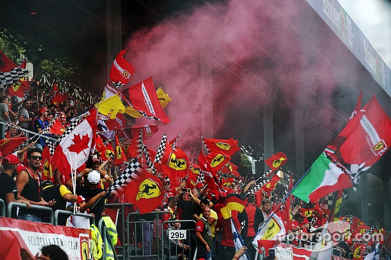 Exclusief interview: Piero Ferrari over Marchionne, Leclerc en Hamilton