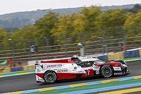 Le Mans: Com safety car na marca de seis horas, Toyota lidera; trio de Farfus está na frente na GTE Am
