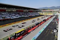 Rio Motorsports confirma que terá direitos de TV da F1 no Brasil