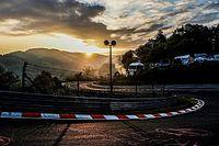"""Ricciardo: """"Nordschleife'den korktum, 24 Saat yarışına katılmaya hiç ilgim yok"""""""