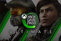 Xbox-tulajdonosok figyelem: gyökeres változás történt az előfizetői szolgáltatásoknál!