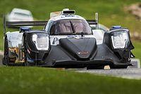IMSA: niente Road Atlanta per Performance Tech, nuovi piloti GTD