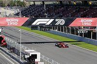 Calendario F1 2020: las carreras, países y fechas oficiales