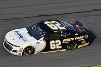 Brendan Gaughan hitting the road after bout with COVID-19