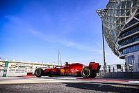 """Ferrari: az F1 """"ijesztő"""" technológiai költekezése nem megalapozott"""