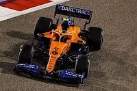 "McLaren says Norris marshal incident in Bahrain ""concerning"""