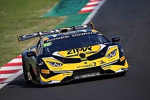 Lamborghini, Europe AM-LC: Lauck e Scholze vincono anche Gara 2 e sono Campioni AM
