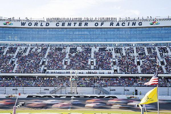 Rick Ware Racing to run full 2017 Cup schedule