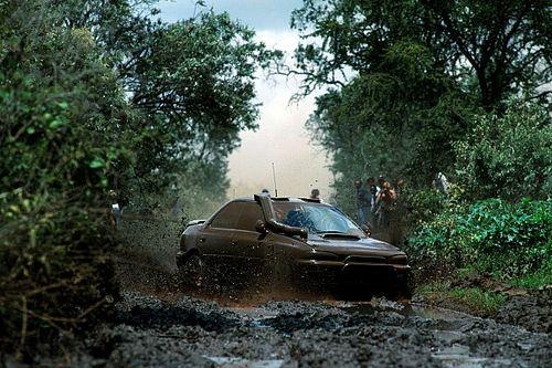 WRC 2021: orari e speciali del Safari Rally
