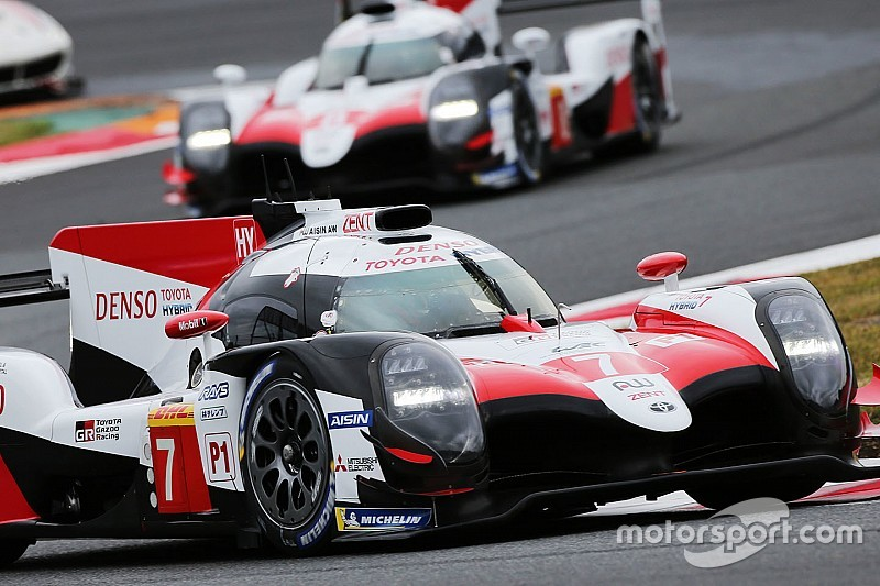 7-toyota-gazoo-racing-toyota--.jpg