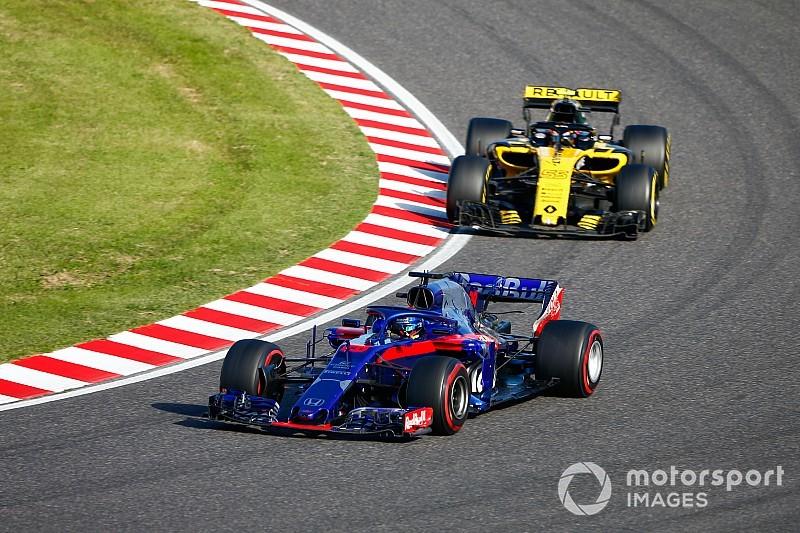 Honda qualifying form
