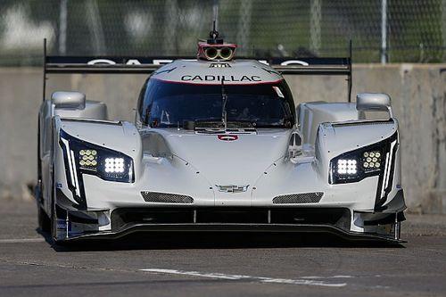 IMSA: primo trionfo per Magnussen/Van Der Zande a Detroit
