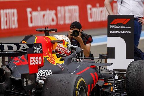 Ostatnia szansa dla Verstappena i Red Bulla?