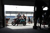 Temporada 2020 de MotoGP: todo lo que necesitas saber