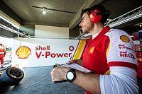 Shell assina acordo para ser o combustível oficial do TC da Argentina