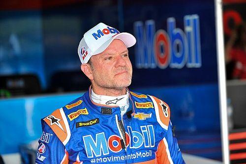 Stock Car: Barrichello confirma permanência na Full Time em 2020