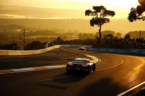 Bathurst 12 Hour rejoins Intercontinental GT Challenge in 2022