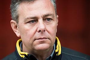 Forma-1 BRÉKING A Pirelli szerint egy apróság döntött a két ferraris között az orosz időmérőn